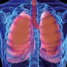 ХОББ (Хронична обструктивна белодробна болест)