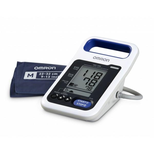 Omron HBP-1300 професионален апарат за измерване на кръвно налягане