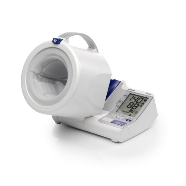 Omron i-Q132 SpotArm апарат за кръвно налягане - Над лакът..