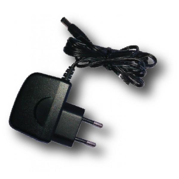 Microlife адаптер