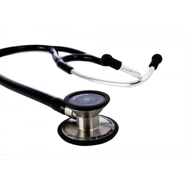 Riester Cardiophon® 2.0 Стетоскоп