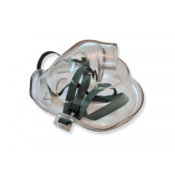 Omron детска маска OMRON PVC