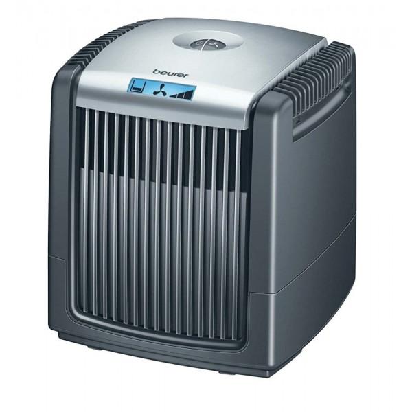 Beurer LW 220 пречиствател на въздух и овлажнител