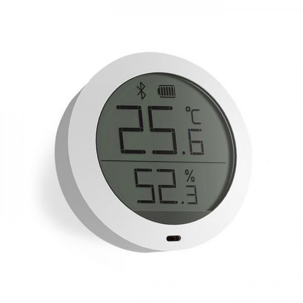 Xiaomi  Mi Temperature and Humidity Monitor, влагомер