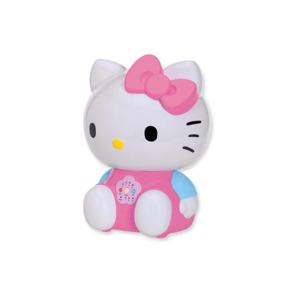 LANAFORM Hello Kitty