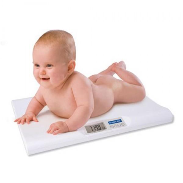 LANAFORM Baby Sкale