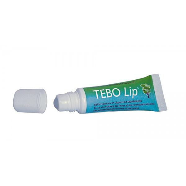 Tebo Lip® балсам за устни