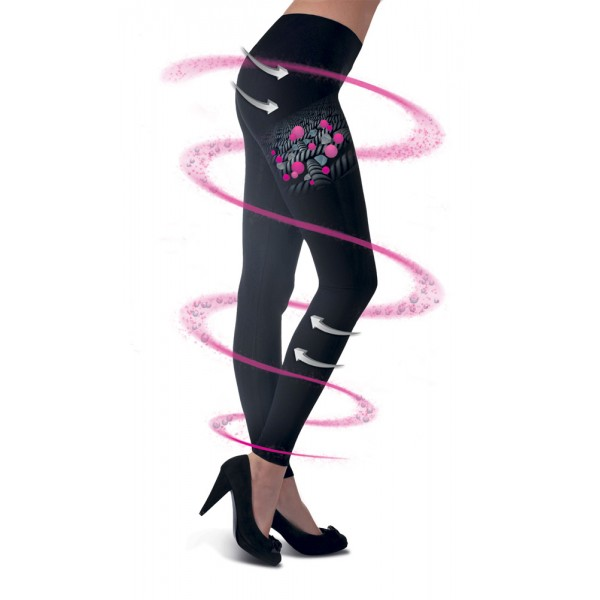 LANAFORM Cosmetex Legging