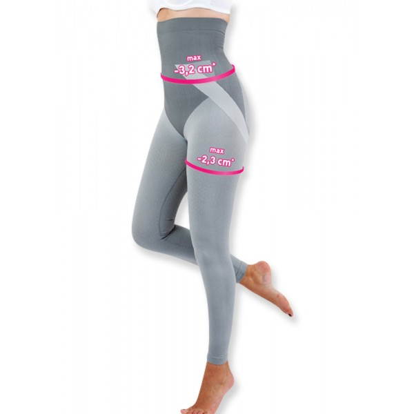 LANAFORM Mass&Slims Legging