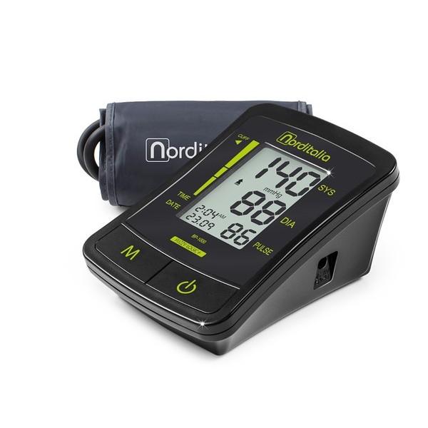 Norditalia BP-1000 автоматичен апарат за кръвно налягане