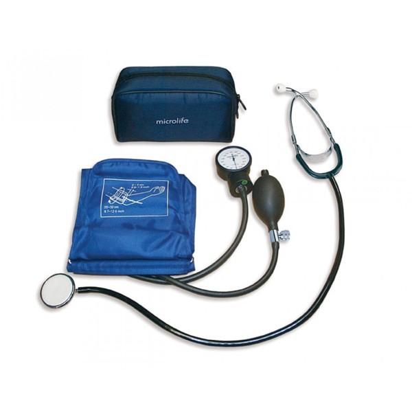 Microlife AG1-20 механичен апарат за кръвно