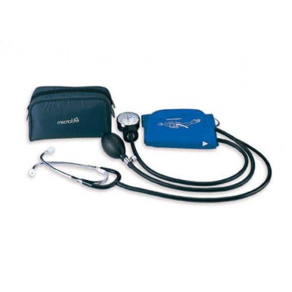 Microlife AG1-30 механичен апарат за кръвно