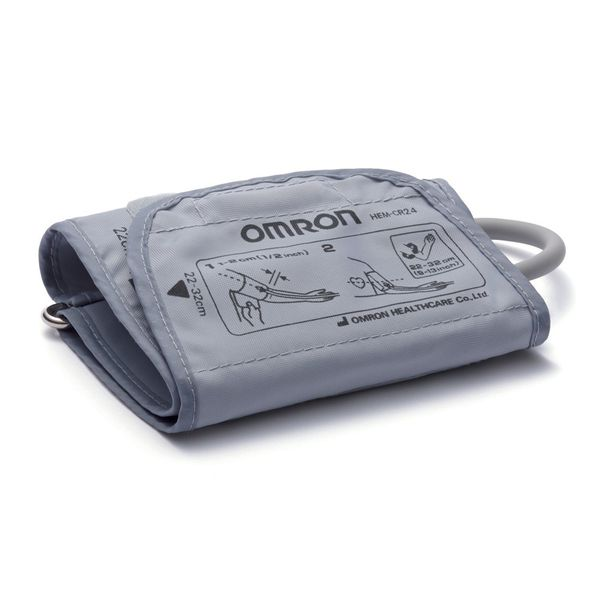 Omron CM2 Medium cuff среден маншет 22-32 см