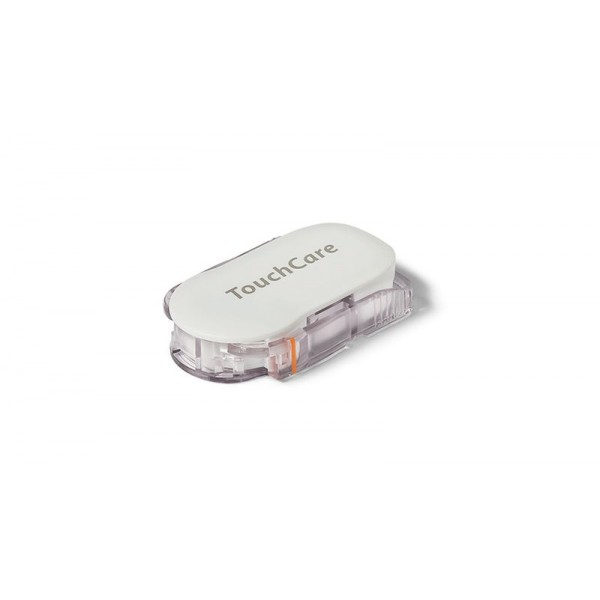 Medtrum TouchCare Сензор за кръвна захар (1 бр.)