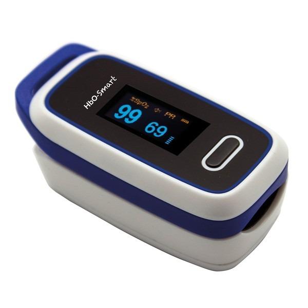 Drive DeVilbiss HbO-Smart пулсоксиметър