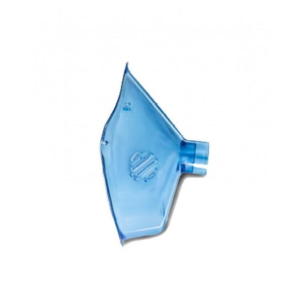 Norditalia Маска за възрастни PVC