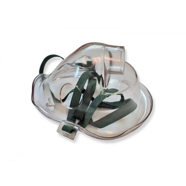 Omron детска маска PVC