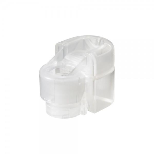 Omron контейнер за медикамент за U100