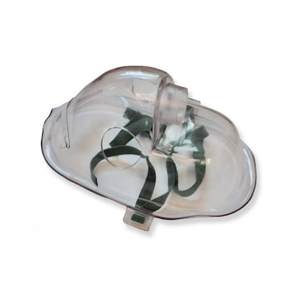 Omron Маска за възрастни PVC