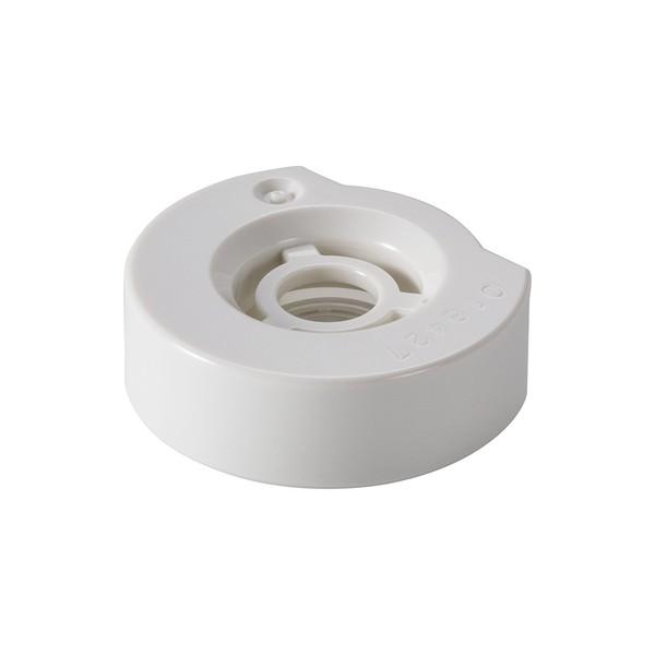 Omron Mesh U100 меш (ситото) за ултразвуков инхалатор
