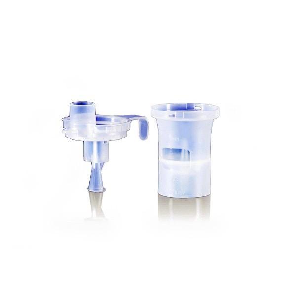 Omron Разпрашител за инхалатор NE-С900