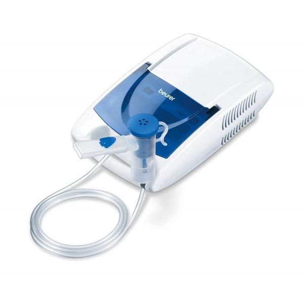 Beurer IH 21 компресорен инхалатор