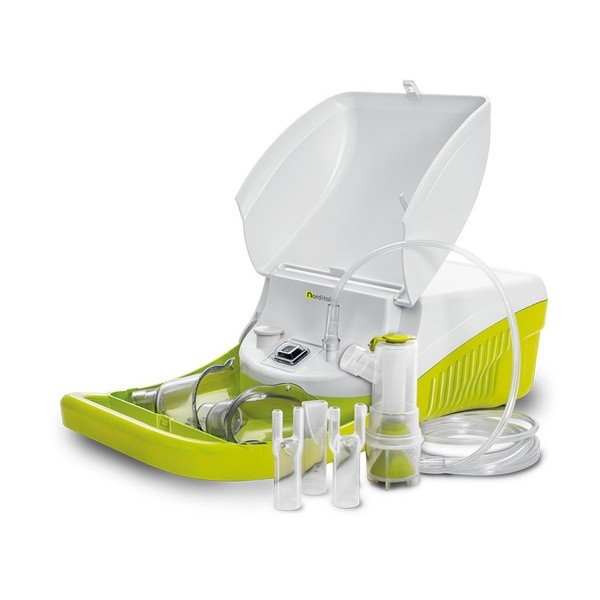 Norditalia MEGANEB компресорен инхалатор