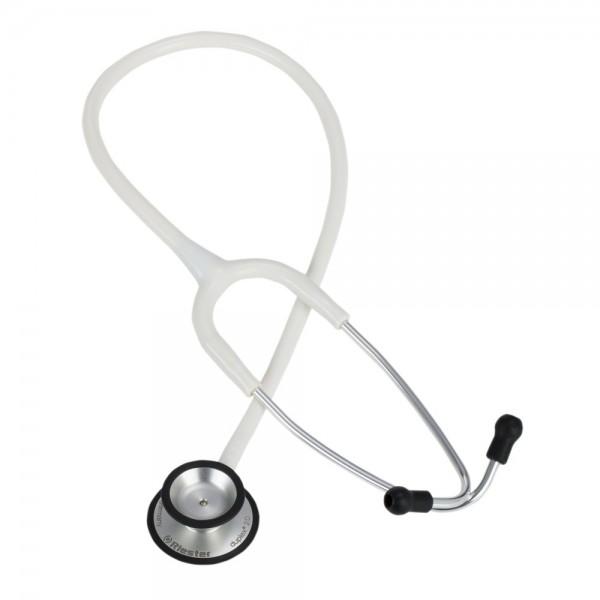 Riester Duplex® 2.0, Стетоскоп, бял