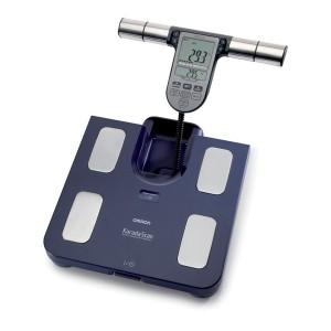 Omron BF-511 уред за измерване състава на тялото