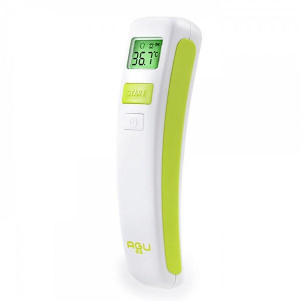 AGU GIRAFFE безконтактен инфрачервен термометър