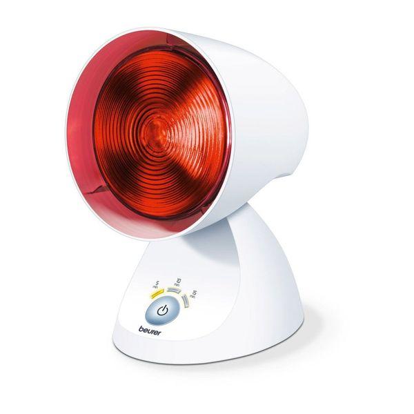 Beurer IL 35 инфрачервена лампа