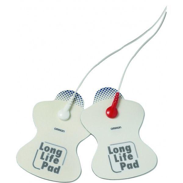 Omron Long Life миещи се електроди за мускулни електростимулатори OMRON