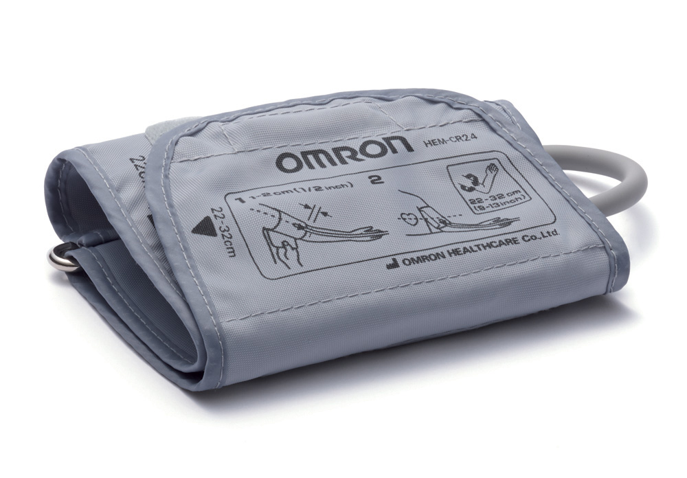 Omron CW универсален маншет за апарат за кръвно налягане..