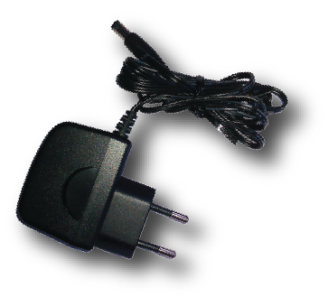Microlife адаптер - Резервни части за апарати за кръвно..