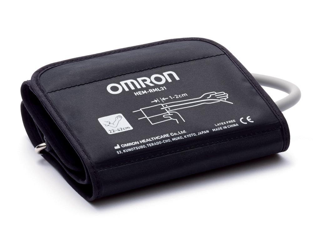 Omron Easy Cuff универсален маншет за апарат за кръвно, 22..