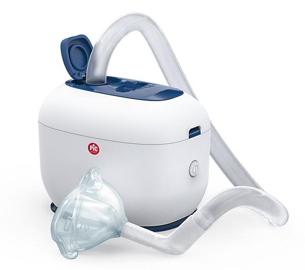 Инхалатори - Air Projet Plus ултразвуков инхалатор